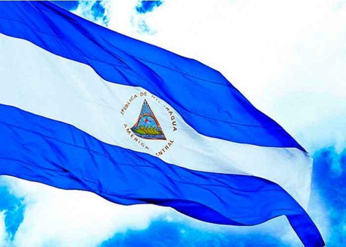 Nicaragua, vicepresidenta, proyectos, pueblo de perú, comunicado,