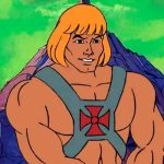 cine, serie, saga, netflix, he-man, dibujos animados,