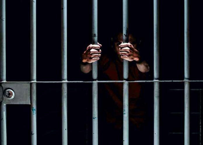 Honduras, 17 años de cárcel, violación , menor de edad,