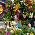 Nicaragua, managua, presidente daniel ortega, ALBA-TCP