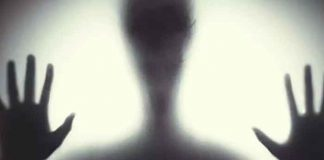 India, Jharkhand, conspiraciones alienígenas , videos,