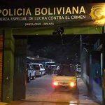 bolivia, justicia, hijas, infanticidio,