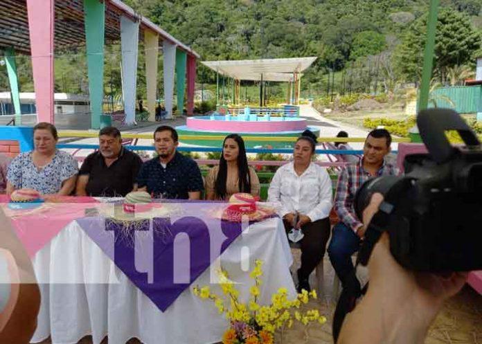 nicaragua, jinotega, actividades,