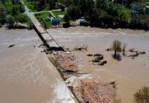 rusia, lluvias, inundaciones, clima,