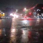 san salvador, inundaciones, lluvias, meteorologia,