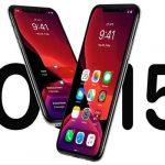 iOS 15, Apple, iPhone, Dispositivos compatibles,