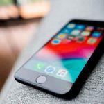 tecnología, iphone, apple, nuevo,