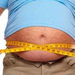 japon, sobrepeso, agencia, tendencia, viral, debucari, alquiler,