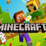 Minecraft, Microsoft, 126 millones, juego,