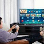 Microsoft , xCloud, Xbox, Smart TV ,