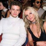 proceso legal, mensaje, apoyo, redes sociales,britney spears, justin timberlake,