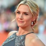 cine, hbo, retoques, rostro, kate winslet, mare of easttown,