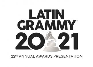 musica, las vegas, latin grammy, ceremonia, premios,
