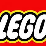 lego, reciclaje, plástico, transformar nuevos juguetes,
