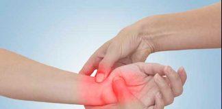 Artritis idiopática, juvenil, menores, dolor articular,