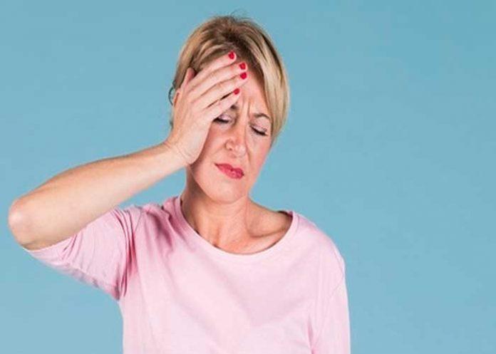 cardiovascular, menopausia, cambios, hipertensión arterial,
