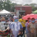 nicaragua, mercado, roberto huembes, seguridad, emergencia,