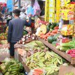 nicaragua, mercados, precios, productos,