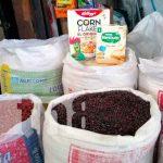 nicaragua, managua, mercados, descuentos,