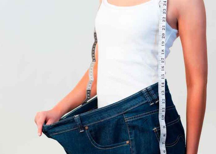 salud, perdida de peso, metabolismo, trucos,