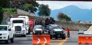 mexico, guerrero, poblacion, armas, guerra, narco,