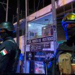 mexico, reynosa, lucha, grupos, narcotrafico, masacre, bandas,
