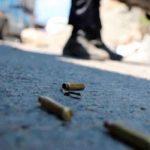mexico, tamaulipas, asesinato, nueve personas, abandono, carretera,
