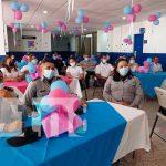 nicaragua, maestros, migob, reconocimiento,