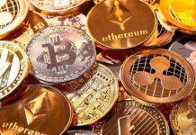 bitcoin, tendencia, multimillonario, economia, viral, christopher williamson,