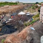mexico, mineros, rescate, presidente,