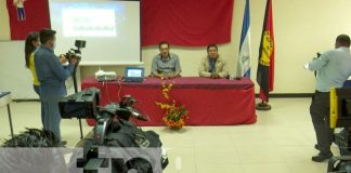 nicaragua, podcasts, educacion, aprendizaje, audiovisuales,