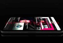 iPad mini, Adiós al Lightning, Apple, Pencil,