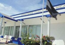 nicaragua, ministerio publico,