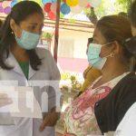 nicaragua, hospital psicosocial, salud mental, psicologia, atencion,
