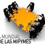 mypyme, microempresas, emprendedores, trabajo,