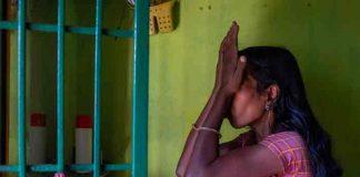 india, mujer, sociedad, agresion,