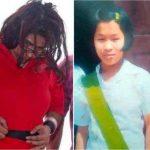 singapur, justicia, empleada domestica, crimen,
