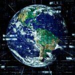 tecnologia, mundo, internet, apagon, proveedor, sitios web,