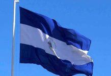 nicaragua, elecciones, manipulacion mediatica,