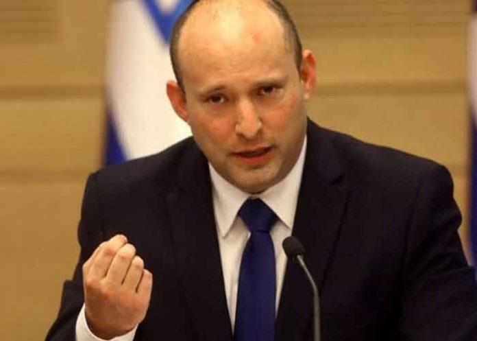 nicaragua, israel, primer ministro,
