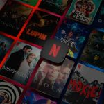 cine, estrenos, netflix, series, peliculas, documentales, animes, julio,