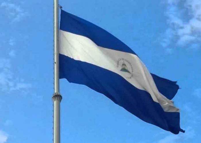 nicaragua, estados unidos, opinion,