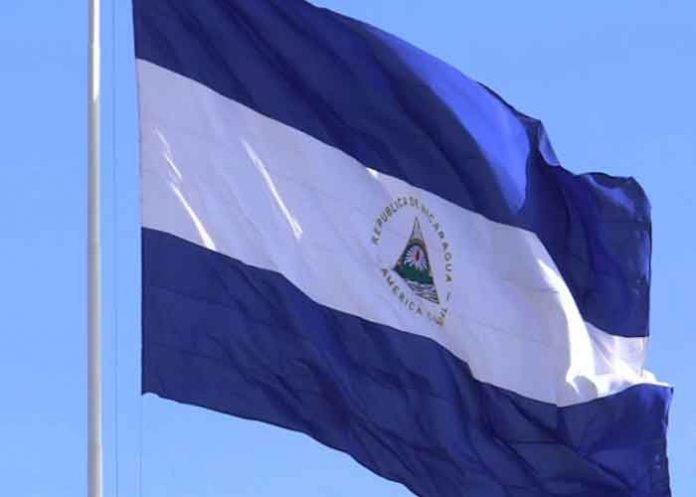 nicaragua, elecciones,