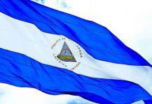 nicaragua, elecciones, sanciones, politica,