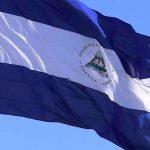 nicaragua, ministerio publico, detenidos,