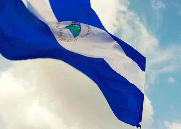 nicaragua, golpe de estado, estados unidos, sanciones,