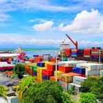 nicaragua, puertos, turismo, economia, epn, exportacion,