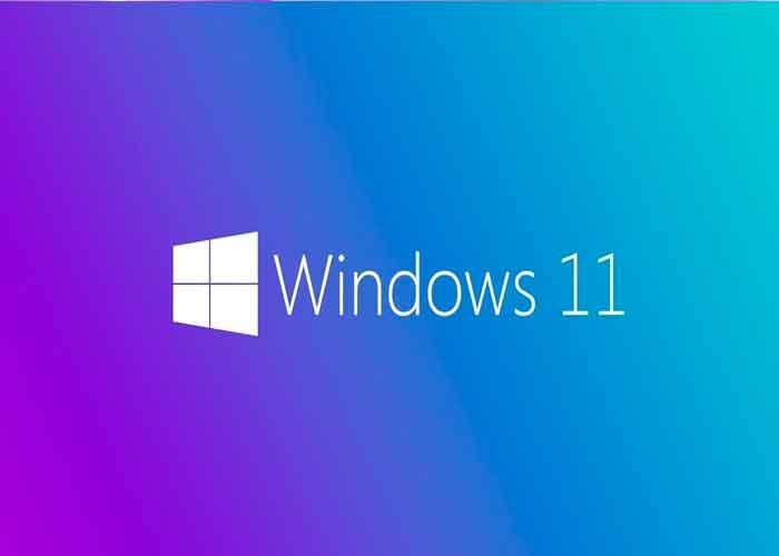 Microsoft, Windows, 24 de junio, Cambios estéticos,