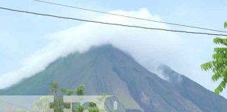 Nicaragua, ometepe, día del padre, oferta turística