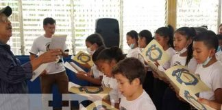 nicaragua, orquestas, quilali, nueva segovia,